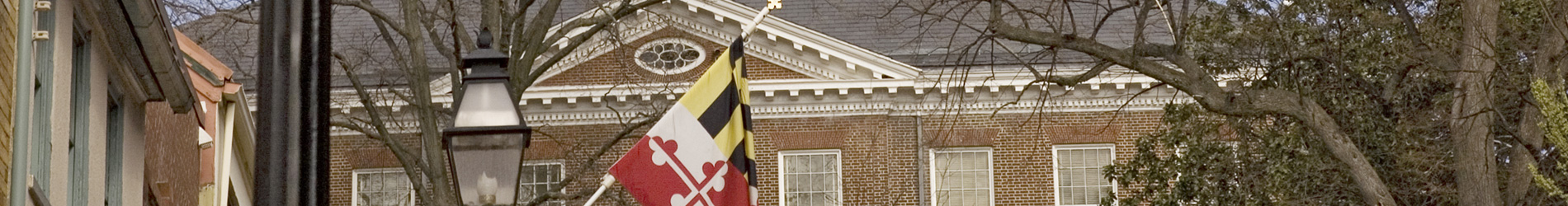 maryland bankruptcy attorney